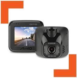 送32G卡+手機支架『 MIO MIVUE C570 』SonySTARVIS星光級CMOS感光元件/行車記錄器+GPS測速器/紀錄器/140度/F1.8