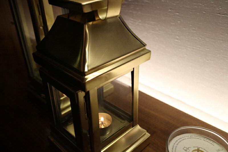 Upptäck Deco 巡海提燈 - 全兩個尺寸【7OCEANS七海休閒傢俱】 8