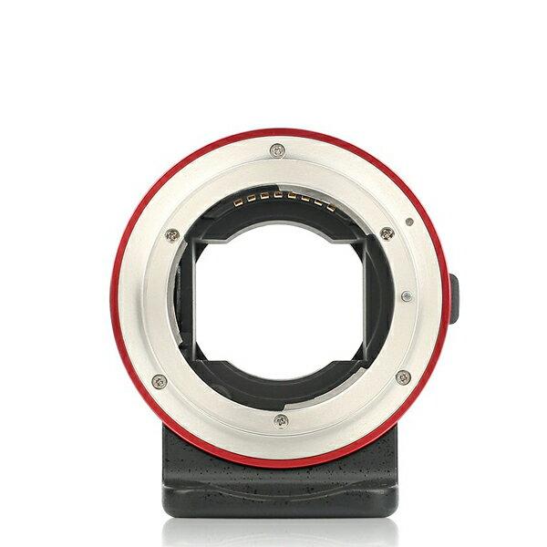 Aoda 奧達NIKON NF 轉 Sony FE 自動對焦 轉接環