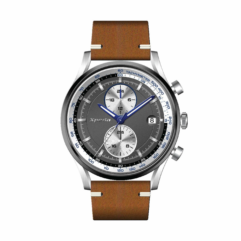 ★巴西斯達錶★巴西品牌手錶Speedway-XW21801B-S81-錶現精品公司-原廠正貨
