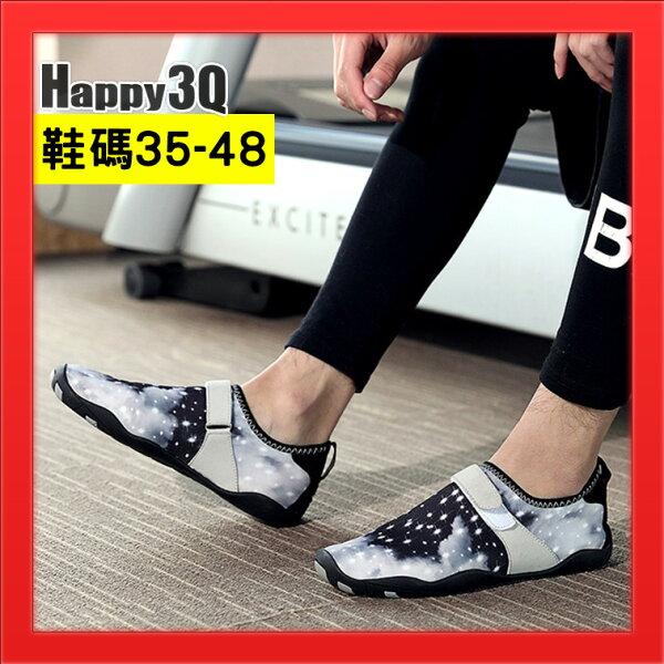 沙灘鞋跑步鞋運動鞋子大尺碼鞋40跑步鞋子42溯溪鞋11.5碼-紅灰藍黃黑35-48【AAA4273】