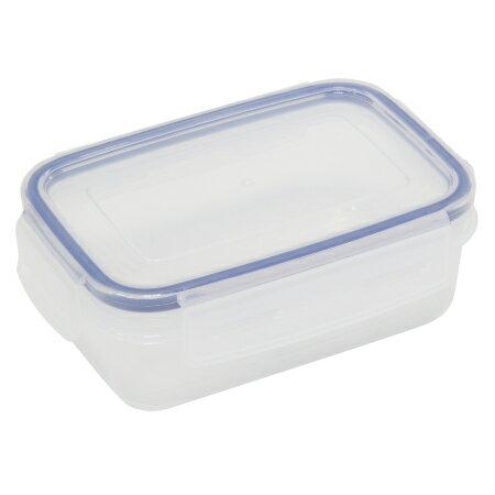天廚長型保鮮盒 KI-R450