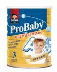 『121婦嬰用品館』桂格特選成長奶粉-新一代藻精蛋白配方3號1.5kg/罐x6入(贈玩具X1)