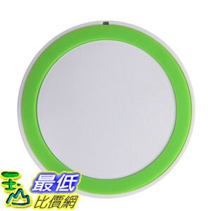 [106美國直購] BLE Ibeacon 無線感測器 Broadcasting Sensor Near-field Positioning Sensor Wireless Low Energy Device