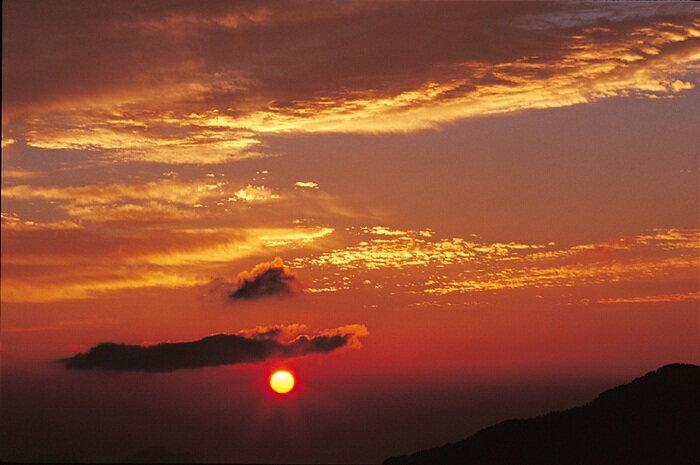 【清境】綠楊景觀溫泉山莊-(四人房)住宿+小瑞士入園證(一泊二食) 3