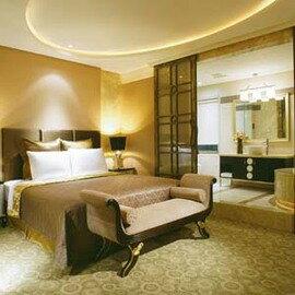 【南京東路】雅柏精緻旅館 - 精典客房(12小時 + 2小時) 住宿