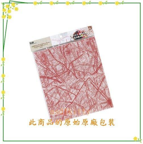 廚房【asdfkitty】貝印防水耐油鐵塔紙-包裝麵包三明治蛋糕餅乾-寫部落格-日本製
