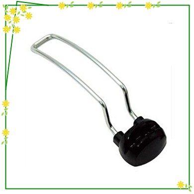 廚房【asdfkitty】 貝印鑽石磨刀器-可磨陶瓷刀/不鏽鋼刀/菜刀/鈦刀-日本製