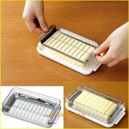 asdfkitty可愛家 日本skater奶油切片保存 製麵包機 方便 日本製