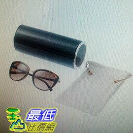 [COSCO代購 如果沒搶到鄭重道歉] BVLGARI太陽眼鏡BV8177F 504 _W118030