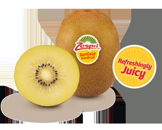 紐西蘭ZESPRI黃金奇異果30~33顆/$850(不花多廣告費 讓您的商品變貴 只希望您能嚐到 最真實好吃的水果 買到與收到商品時沒有太大的落差 享有最正確的價格 花多少錢買到多少價值)