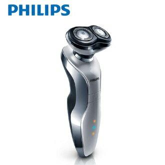 (限量5台)飛利浦PHILIPS兩刀頭水洗電鬍刀(S560)
