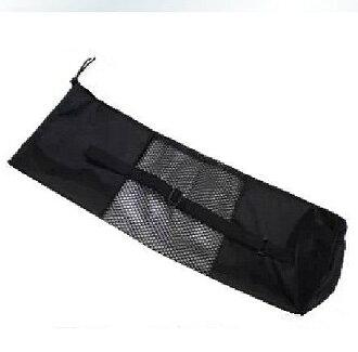 瑜珈墊收納袋 超值推薦 CP值超高 瑜珈墊收納袋