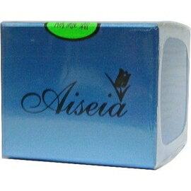露比私藏:Aiseia愛斯雅保濕日霜15ml(肌色)另同款修護霜晚霜精油