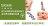 Kamedis卡媚迪施 舒敏溫和潔膚露(臉部、身體適用)200ml【德芳保健藥妝】 1