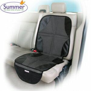 美國【Summer】汽車座椅保護墊