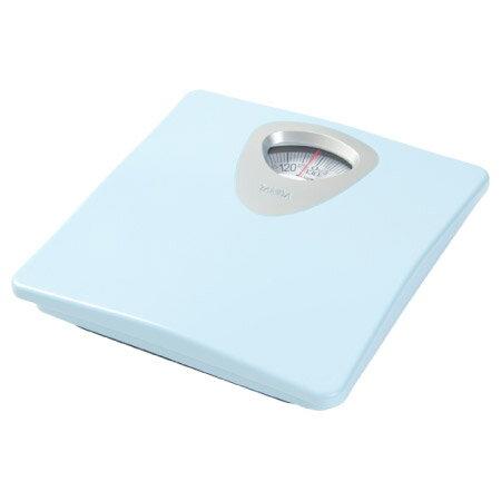 體重計 HA-851