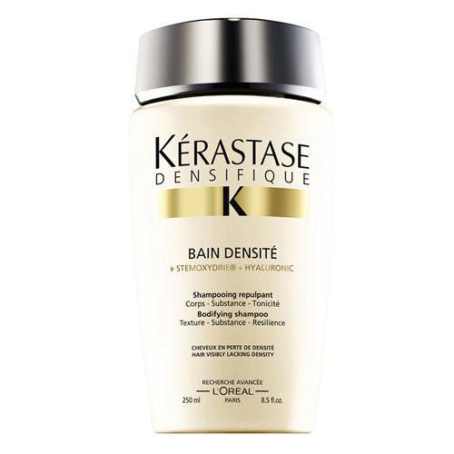KERASTASE 卡詩 白金賦活淨髮浴 250ml - 限時優惠好康折扣