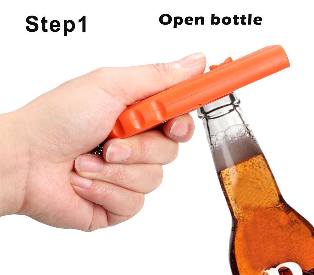 ABS Bottle Openers 1