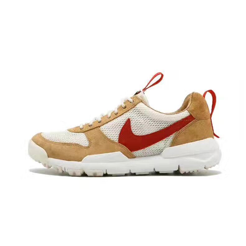 Nike Craft Mars Yard TS NASA 2.0 宇航員 男女鞋