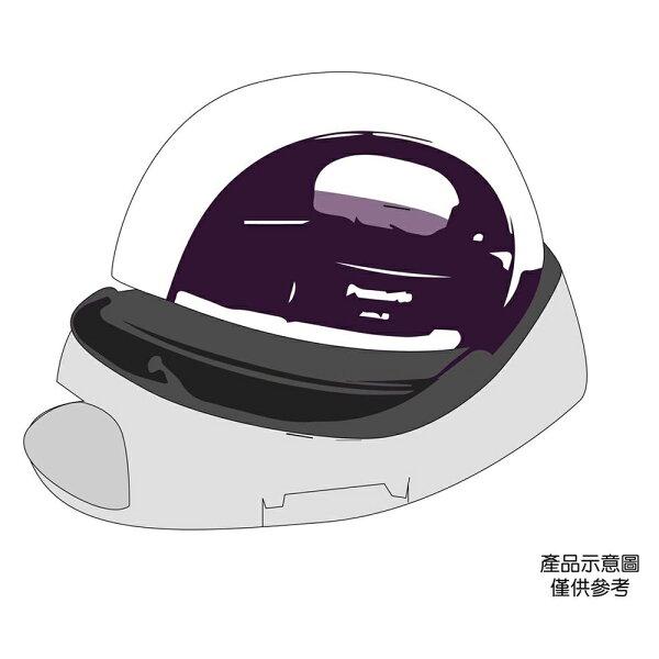 【Panasonic國際牌】無線蒸氣電熨斗NI-WL30