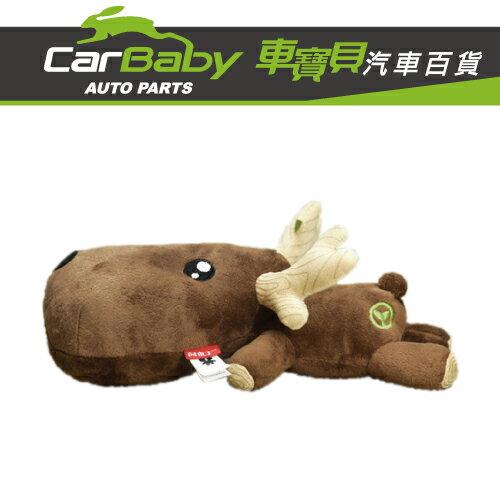 【車寶貝推薦】森林麋鹿碳包 KC737-5