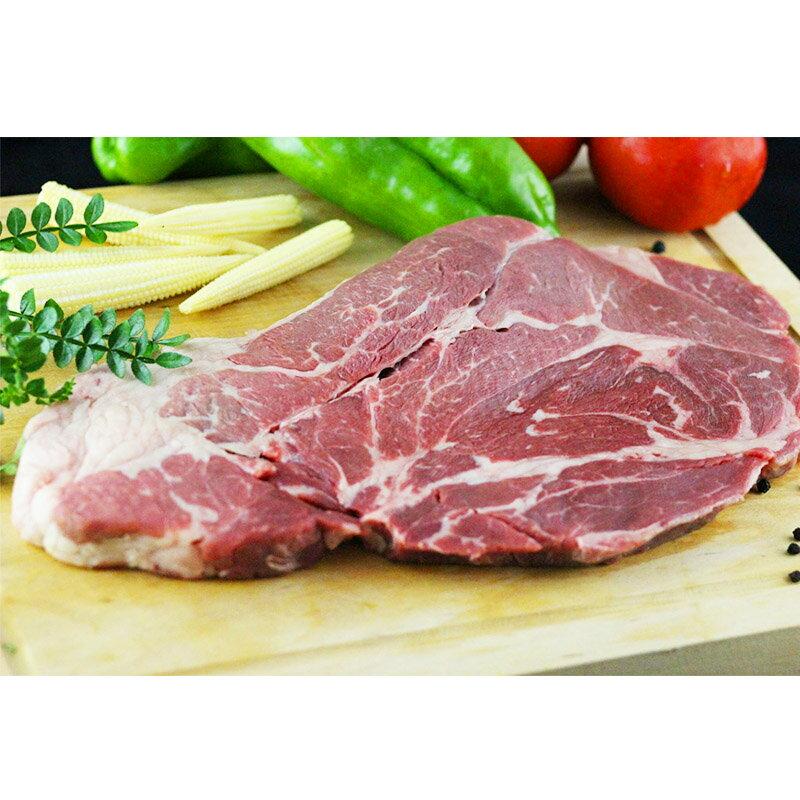 【↘43折】☆prime梅花牛排☆美國沙朗 頂級牛排 原價580 鮮嫩多汁熱銷 0