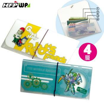 HFPWP 葛雷  哈士奇 FUB~GH~10 多層袋 10入   箱