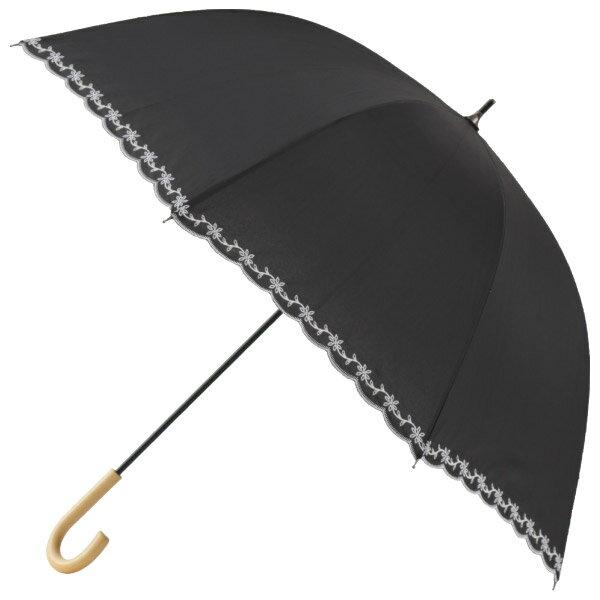 晴雨兩用傘 FLOWER Q 19 NITORI宜得利家居 1