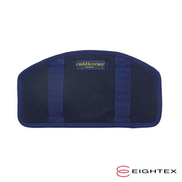 日本Eightex-安全帶腹部保護板-深藍★愛兒麗婦幼用品★ 0
