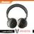 【曜德】鐵三角 ATH-ES750 便攜型耳罩式耳機 ★免運★送收納袋★ 1