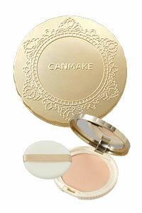 CANMAKE 棉花糖蜜粉餅 943-ML (10g)