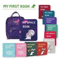送小孩聖誕禮物推薦聖誕禮物玩具到My First Book蒙特梭利寶寶第一本書就在種子村有限公司推薦送小孩聖誕禮物