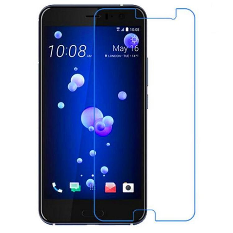 鋼化玻璃保護貼 U19E U Ultra Play U11+ U12+ U11 Plus 紅米Note5 紅米5 玻璃貼