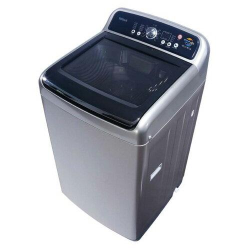 禾聯 HERAN 10.5公斤洗衣機 HWM-1152