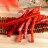 38週年慶↘爆殺71折【快車肉乾】年度金牌大賞★香脆肉紙+月見炙燒+特厚蜜汁+元氣條-共4包入♥爆殺↘638元 (原價900元)【免運費】【每人限購1組】 4