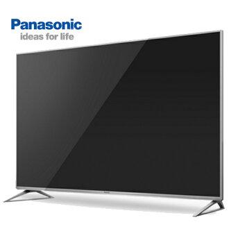 Panasonic 國際 TH-58DX700W 58吋日本製 4K PRO電視 6原色