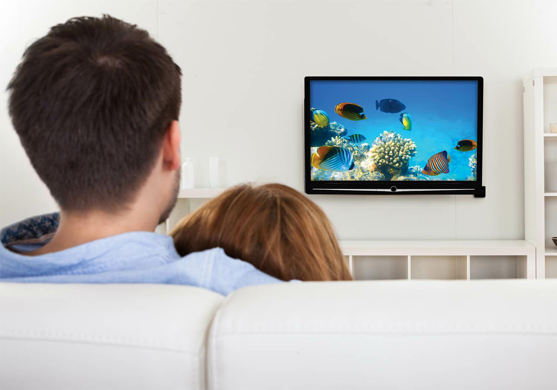 Nyrius NAVS500 HDMI Digital Wireless Audio/Video Sender/Receiver System & 1 Yr Warranty 5