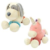 彌月玩具與玩偶推薦到美國 miYim 有機棉瑜珈娃娃(2款可選)就在安琪兒婦嬰百貨推薦彌月玩具與玩偶