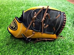 【H.Y SPORT】Louisville Slugger 棒球手套 LS Beginer系列 LB17010N11 正手
