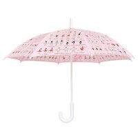 下雨天推薦雨靴/雨傘/雨衣推薦芭蕾雨傘 英國進口 Tyrrell Katz 芭蕾系列