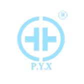 品業興 PYX