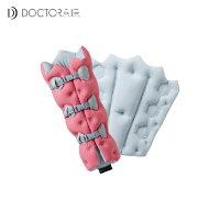 美容家電到DOCTORAIR FC001 美腿壓縮墊 舒壓按摩 腰部 腿部