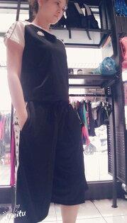 【登瑞體育】KAPPA女款流行短袖上衣_303WGP0900