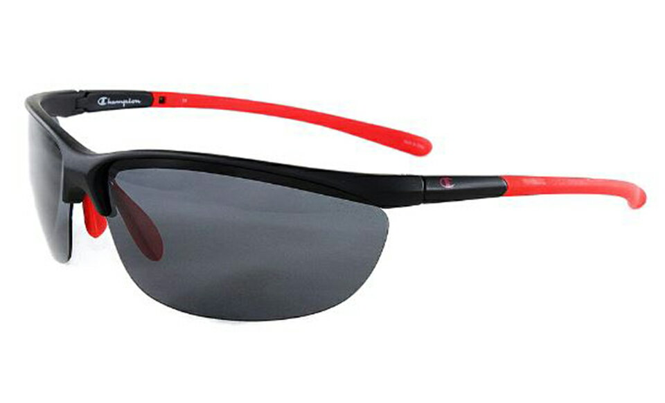 9b085fba95 Champion POLARIZED Ultra Lightweight Men s Sport Sunglasses CU506101 0