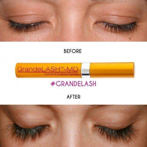 5ea98e08b58 GrandeLash MD Eyelash Enhancing Conditioning Treatment 2ml (3-months  supply) 2