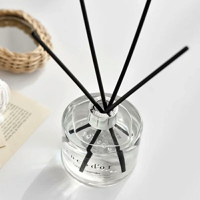Cocodor 經典黑盒香氛擴香瓶 200ml