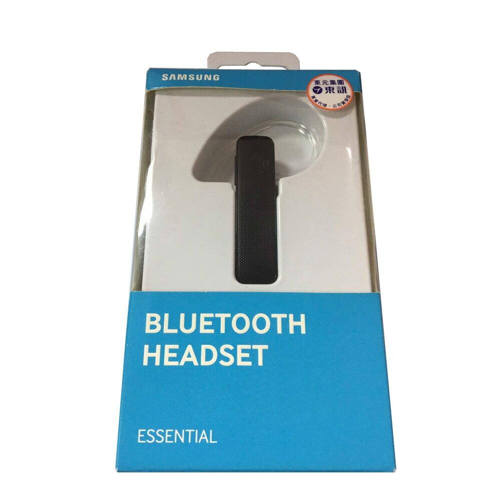 【福利品】Samsung EO-MG920 藍牙單耳掛式耳機