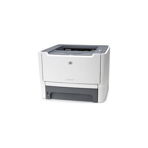 LASERJET P2015 PRINTER