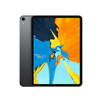 Apple iPad Pro 11-inch 64GB Wi-Fi Tablet Refurb Deals